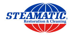 Steamtic Logo